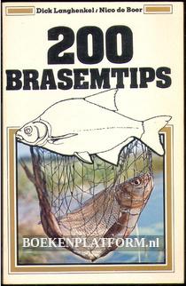 200 brasemtips