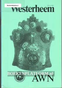 Westerheem 1992-04