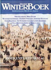 Spectrum Winterboek