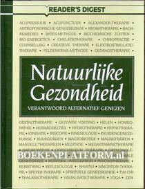 Natuurlijke Gezondheid