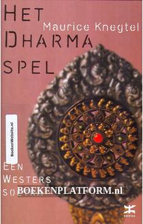 Het Dharma spel