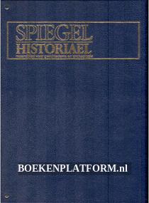 Spiegel Historiael jaargang 1981