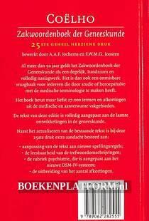 Zakwoorden-boek 1997