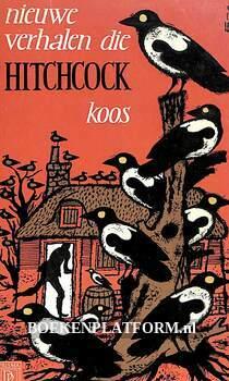 0686 Verhalen die Hitchcock koos