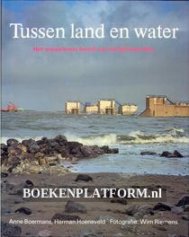 Tussen land en water