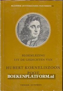 Hubert Korneliszoon Poot