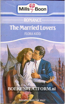 2669 The Married Lovers