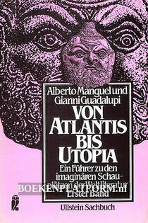 Von Atlantis bis Utopia 1