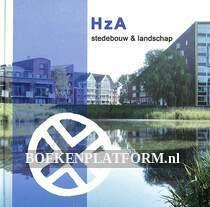 HzA stedebouw & landschap