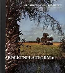 Florida's moerasgebieden