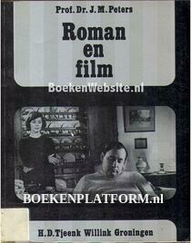 Roman en film