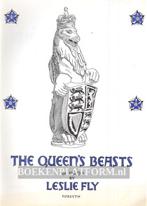 The Queens Beasts for Piano