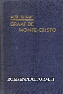 Graaf de Monte-Christo 5-6