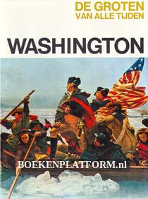 The Life and Times of Washington
