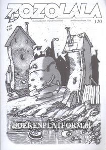 Zozolala 1984 / 2001