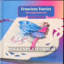 Franciens Faeries sprookjeskaarten