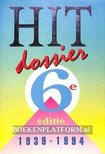 Hit Dossier 1939-1994