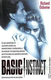 2473 Basic Instinct