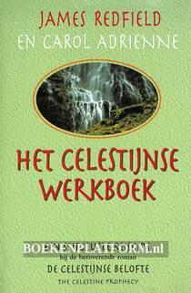 Het Celestijnse werkboek