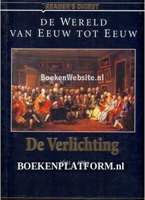 De Verlichting 1691-1774