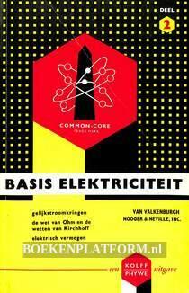 Basis elektriciteit 2