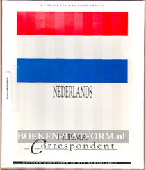 Prisma Correspondent Nederlands