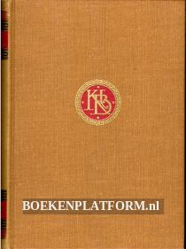 Griekse Geschiedschrijvers