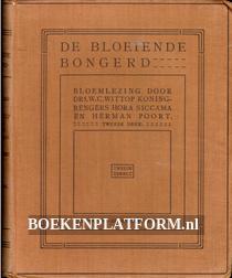 De bloeiende bongerd II