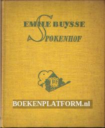 Spokenhof