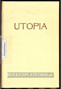 Utopia, gewonnen en verloren