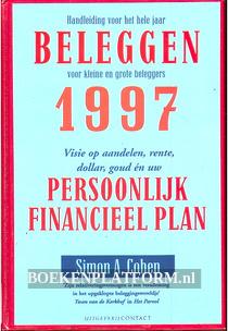 Beleggen 1997
