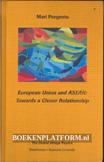 European Union and Asean