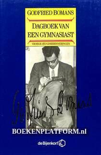 Dagboek van een gymnasiast