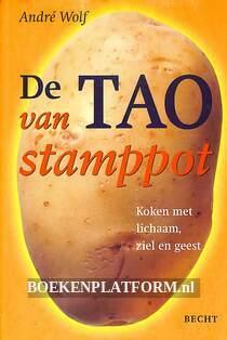 De Tao van stamppot