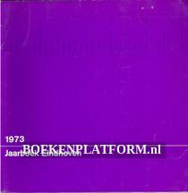 Jaarboek Eindhoven 1973