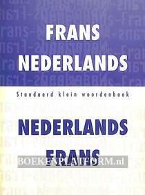 Frans-Nederlands