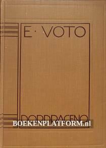 E Voto Dordraceno IV