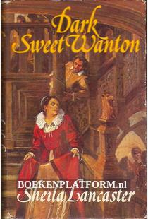 Dark Sweet Wanton