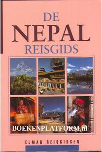 De Nepal reisgids