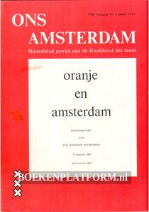 Ons Amsterdam 1963 no.01