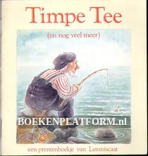 Timpe Tee
