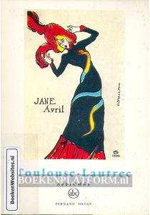 Toulouse-Lautrec affiches