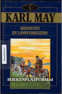 Bandieten en landverhuizers