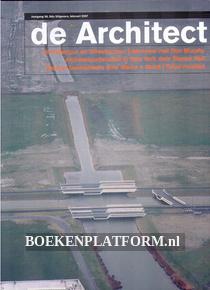 De Architect 2007-02