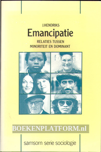Emancipatie