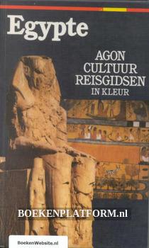 Egypte cultuur reisgids