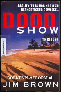 Doodshow