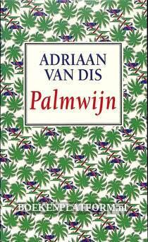 1996 Palmwijn