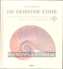 De geheime code