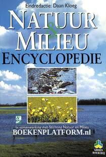 Natuur & Milieu encyclopedie